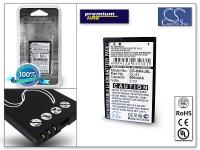 Nokia C6 00 Lumia 620 akkumulátor    Li Ion 1000 mAh   (BL 4J utángyártott)   PRÉMIUM eladó