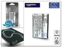 HTC Incredible S akkumulátor   (BA S520 utángyártott)   Li Ion 1350 mAh   PRÉMIUM eladó