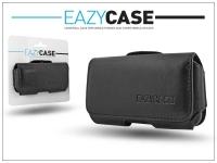 Eazy Case Reserved vízszintes  csatos fűzős  univerzális tok mobiltelefonhoz   FS méret eladó