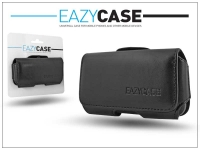 Eazy Case Reserved vízszintes  csatos fűzős  univerzális tok mobiltelefonhoz   TS1 méret eladó