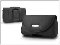 Eazy Case Reserved vízszintes  csatos fűzős  univerzális tok mobiltelefonhoz   TS2 méret eladó