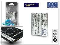 Alcatel OT 891 akkumulátor  Li ion 900 mAh   PRÉMIUM eladó