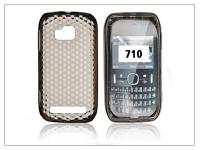 Nokia 710 szilikon hátlap   LUX eladó