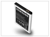 Samsung GT S5570 Galaxy Mini GT S7230E Wave 723 gyári akkumulátor    Li Ion 1200 mAh   EB494353VU (csomagolás nélküli) eladó