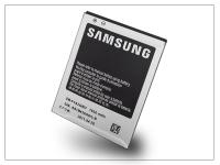 Samsung i9100 Galaxy S II gyári akkumulátor   Li Ion 1650 mAh   EB F1A2GBUC (csomagolás nélküli) eladó