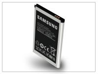 Samsung GT i5700 Galaxy Spica i8910 Omnia HD gyári akkumulátor   Li Ion 1500 mAh   EB504465VU (csomagolás nélküli) eladó