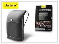 Jabra Freeway Bluetooth v2 1  +  EDR autós kihangosító   MultiPoint eladó