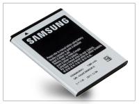 Samsung GT i8150 Galaxy W GT S5690 Galaxy Xcover GT S8600 Wave 3 gyári akkumulátor   Li Ion 1500 mAh   EB484659VU (csomagolás nélküli) eladó