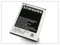 Samsung N7000 Galaxy Note gyári akkumulátor   Li Ion 2500 mAh   EB615268VU (csomagolás nélküli) eladó