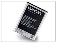 Samsung i9250 Galaxy Nexus gyári akkumulátor   Li Ion 1750 mAh   EB L1F2HVU (csomagolás nélküli) eladó
