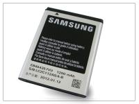 Samsung S5360 Galaxy Y gyári akkumulátor   Li Ion 1200 mAh   EB454357VU (csomagolás nélküli) eladó