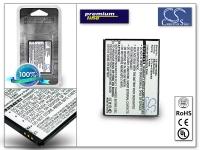 Samsung GT i8150 Galaxy W GT S5690 Galaxy Xcover GT S8600 Wave 3 akkumulátor   Li Ion 1200 mAh   (EB484659VU utángyártott)   PRÉMIUM eladó