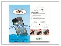 Apple iPhone 3G 3GS vízálló védőtok eladó