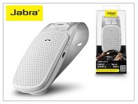 Jabra Drive Bluetooth autós kihangosító   MultiPoint   white eladó