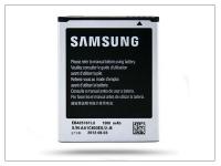 Samsung i8160 Galaxy Ace 2 gyári S7562 Galaxy S Duos akkumulátor   Li Ion 1500 mAh   EB425161LU EB B130AE (csomagolás nélküli) eladó