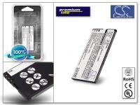 Nokia Lumia 701 akkumulátor   Li Ion 1200 mAh   (BP 5H utángyártott)   PRÉMIUM eladó