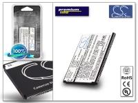 Samsung i8260 Galaxy Core akkumulátor   Li Ion 1600 mAh   (EB B150AE utángyártott)   PRÉMIUM eladó