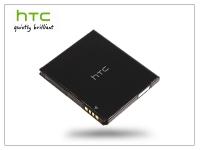 HTC A9191 Ace Desire HD gyári akkumulátor    Li Ion 1230 mAh   BA S470   BD26100 (csomagolás nélküli) eladó