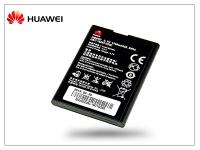 Huawei Ascend G510 G525 Y210  Y530 W2 gyári akkumulátor   Li ion 1500 mAh   HB4W1 (csomagolás nélküli) eladó