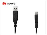 Huawei gyári micro USB töltő  és adatkábel   C02450768A (csomagolás nélküli) eladó