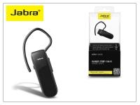 Jabra Classic Bluetooth headset v4 0   MultiPoint   black eladó