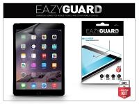 Apple iPad Air iPad Air 2 iPad Pro 9 7 képernyővédő fólia   1 db csomag (Crystal) eladó