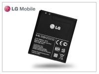 LG P760 Optimus L9 P880 Optimus 4X HD gyári akkumulátor   Li ion 2150 mAh   BL 53QH (csomagolás nélküli) eladó