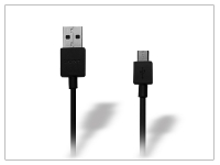 Sony gyári micro USB adat  és töltőkábel   EC802 (csomagolás nélküli) eladó