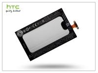 HTC Windows Phone 8X gyári akkumulátor    Li Ion 1800 mAh   BM23100 (csomagolás nélküli) eladó