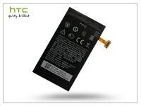 HTC Windows Phone 8S gyári akkumulátor   Li Ion 1700 mAh   BM59100 (csomagolás nélküli) eladó