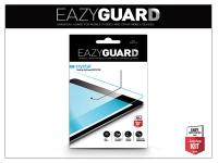 """MyScreen Protector univerzális képernyővédő fólia   7 """"  8 """"    Crystal   1 db csomag  (220x148 mm) eladó"""