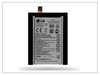 LG D802 G2 gyári akkumulátor   Li ion 3000 mAh   BL T7 (csomagolás nélküli) eladó