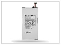 Samsung P1000 Galaxy Tab gyári akkumulátor   Li Ion 4000 mAh   SP4960C3A (csomagolás nélküli) eladó