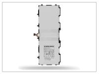 Samsung P7500 Galaxy Tab 10 1 gyári akkumulátor   Li Ion 7000 mAh   SP3676B1A (csomagolás nélküli) eladó