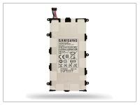 Samsung P3100 Galaxy Tab 2 7 0 gyári akkumulátor   Li Ion 4000 mAh   SP4960C3B (csomagolás nélküli) eladó