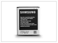 Samsung i9080 Galaxy Grand i9080 Galaxy Grand Duos gyári akkumulátor   Li Ion 2100 mAh   EB535163LU (csomagolás nélküli) eladó