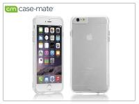Apple iPhone 6 Plus 6S Plus hátlap   Case Mate Tough Naked   clear eladó