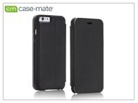 Apple iPhone 6 Plus 6S Plus flipes tok   Case Mate Stand Folio   black eladó