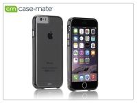 Apple iPhone 6 Plus 6S Plus hátlap   Case Mate Tough Naked   smoke black eladó