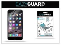 Apple iPhone 6 Plus 6S Plus képernyővédő fólia   2 db csomag (Crystal Antireflex HD) eladó