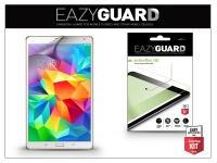 Samsung SM T700 Galaxy Tab S 8 4 képernyővédő fólia   1 db csomag (Antireflex HD) eladó