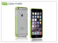 Apple iPhone 6 Plus 6S Plus hátlap   Case Mate Tough Air   clear lime eladó
