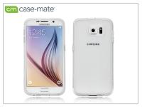 Samsung SM G920 Galaxy S6 hátlap   Case Mate Naked Tough   clear eladó