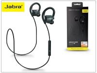 Jabra Step Wireless Bluetooth sztereó headset v4 0   MultiPoint   black eladó