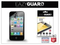Apple iPhone 4 4S gyémántüveg képernyővédő fólia   1 db csomag (Diamond Glass) eladó