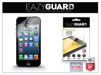 Apple iPhone 5 5S SE 5C gyémántüveg képernyővédő fólia   1 db csomag (Diamond Glass) eladó