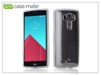 LG G4 H815 hátlap   Case Mate Naked Tough   clear eladó