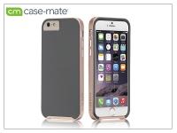 Apple iPhone 6 Plus 6S Plus hátlap   Case Mate Slim Tough   grey rose gold eladó