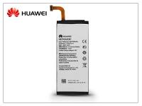 Huawei Ascend P6 G6 gyári akkumulátor   Li polymer 2000 mAh   HB3742A0EBC (csomagolás nélküli) eladó