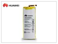 Huawei Ascend P7 gyári akkumulátor   Li polymer 2460 mAh   HB3543B4EBW (csomagolás nélküli) eladó